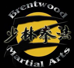 Brentwood Martial Arts and Fitness